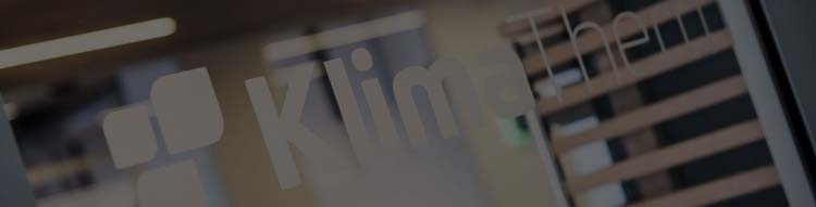 Klima-Therm Group is a?leading supplier and manufacturer of