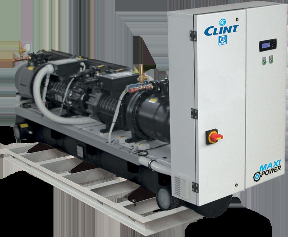 MEA/Y 1302-B÷9003-B - MaxiPower