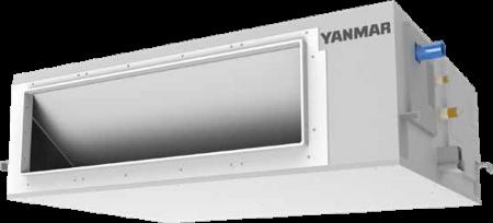 Kanałowy – YFXMQ – Standard