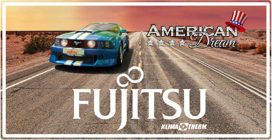 3134_photos_image_american_dream_z_fujitsu.png