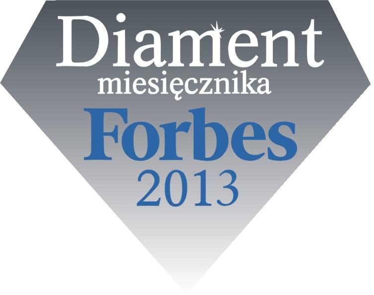 logo-diament-2013.png