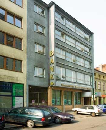 krakowski