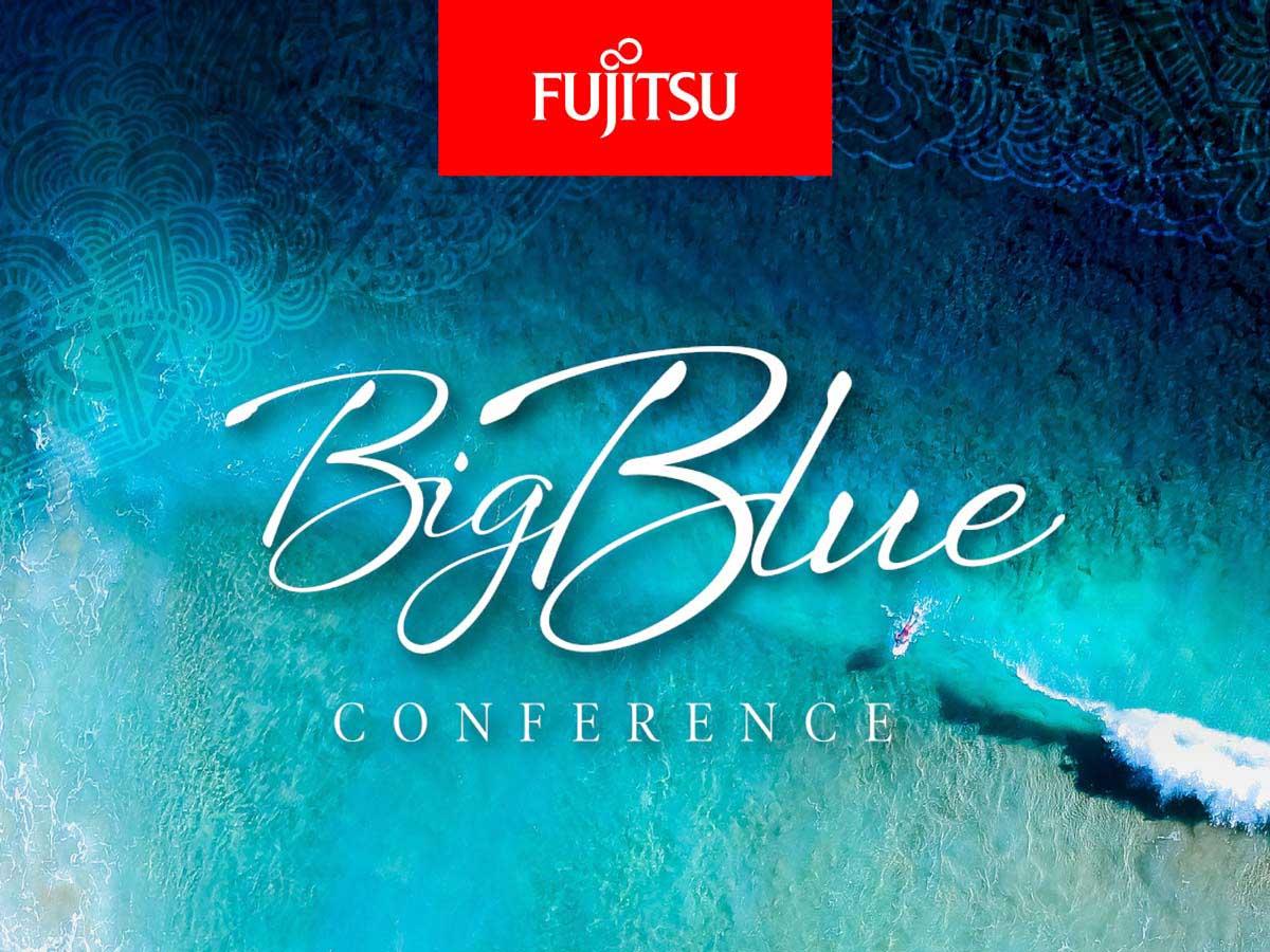 Fujitsu_BigBlue_Conference (2).png
