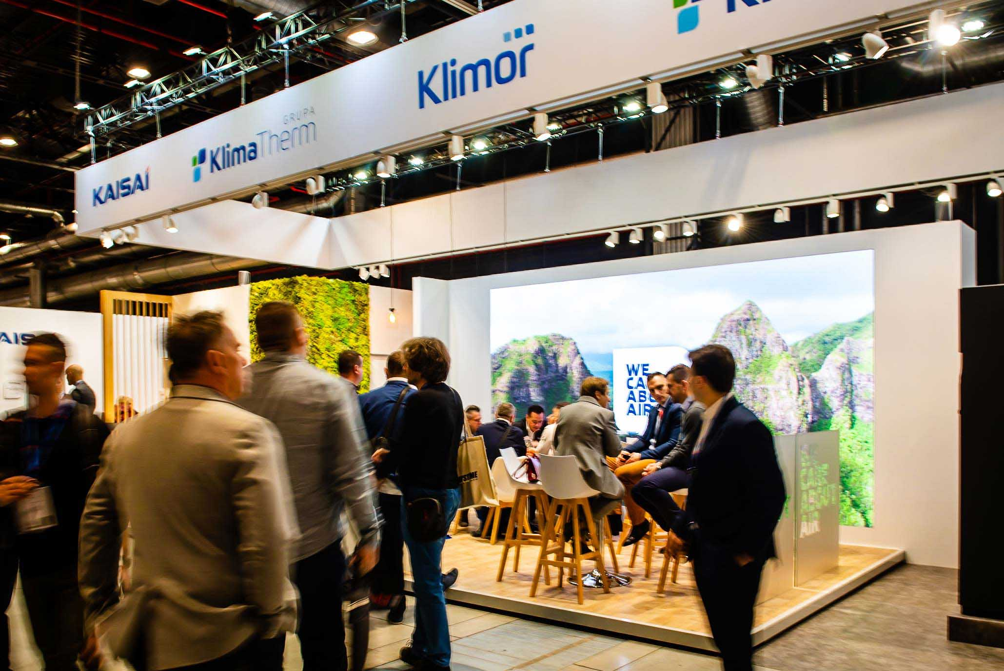 KlimaTherm_Forum19-123