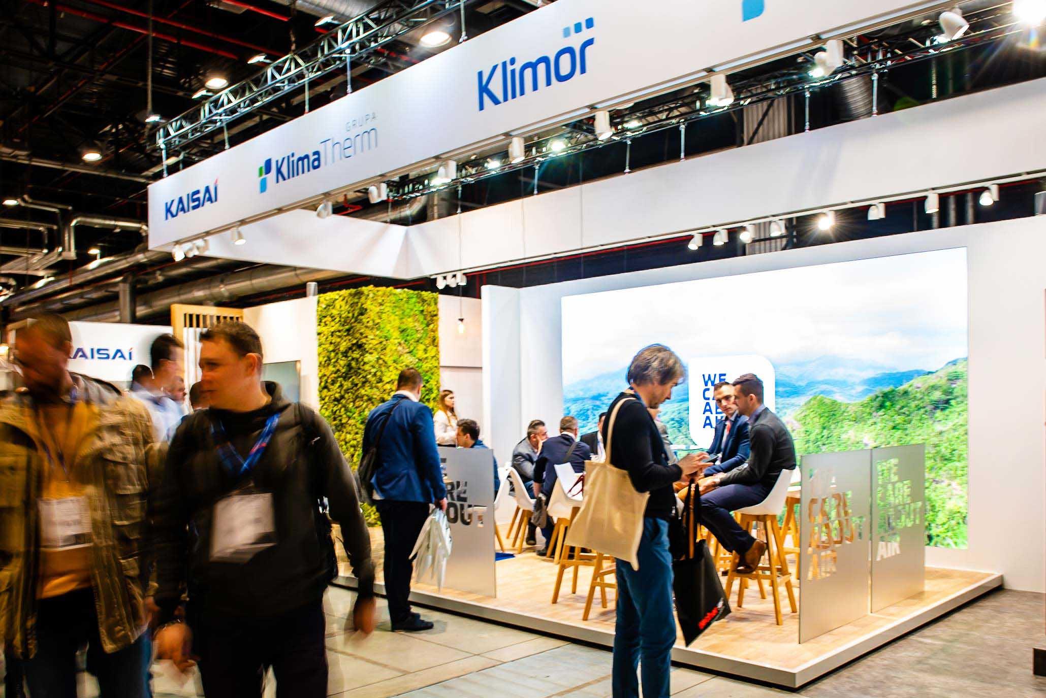 KlimaTherm_Forum19-124
