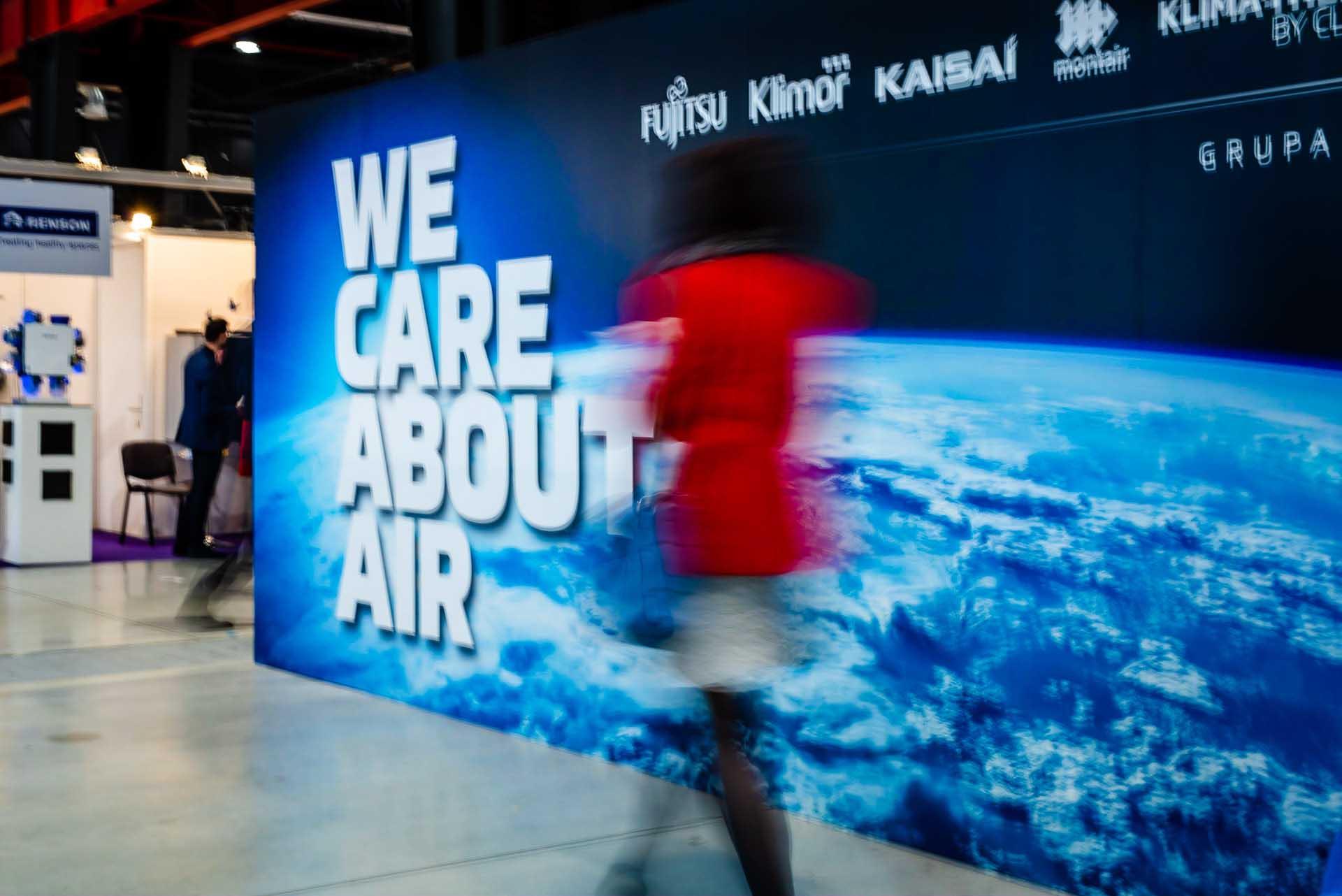 KlimaTherm_Forum19-647
