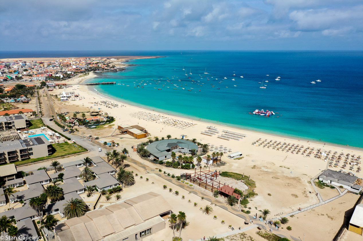 Cape Verde (4)