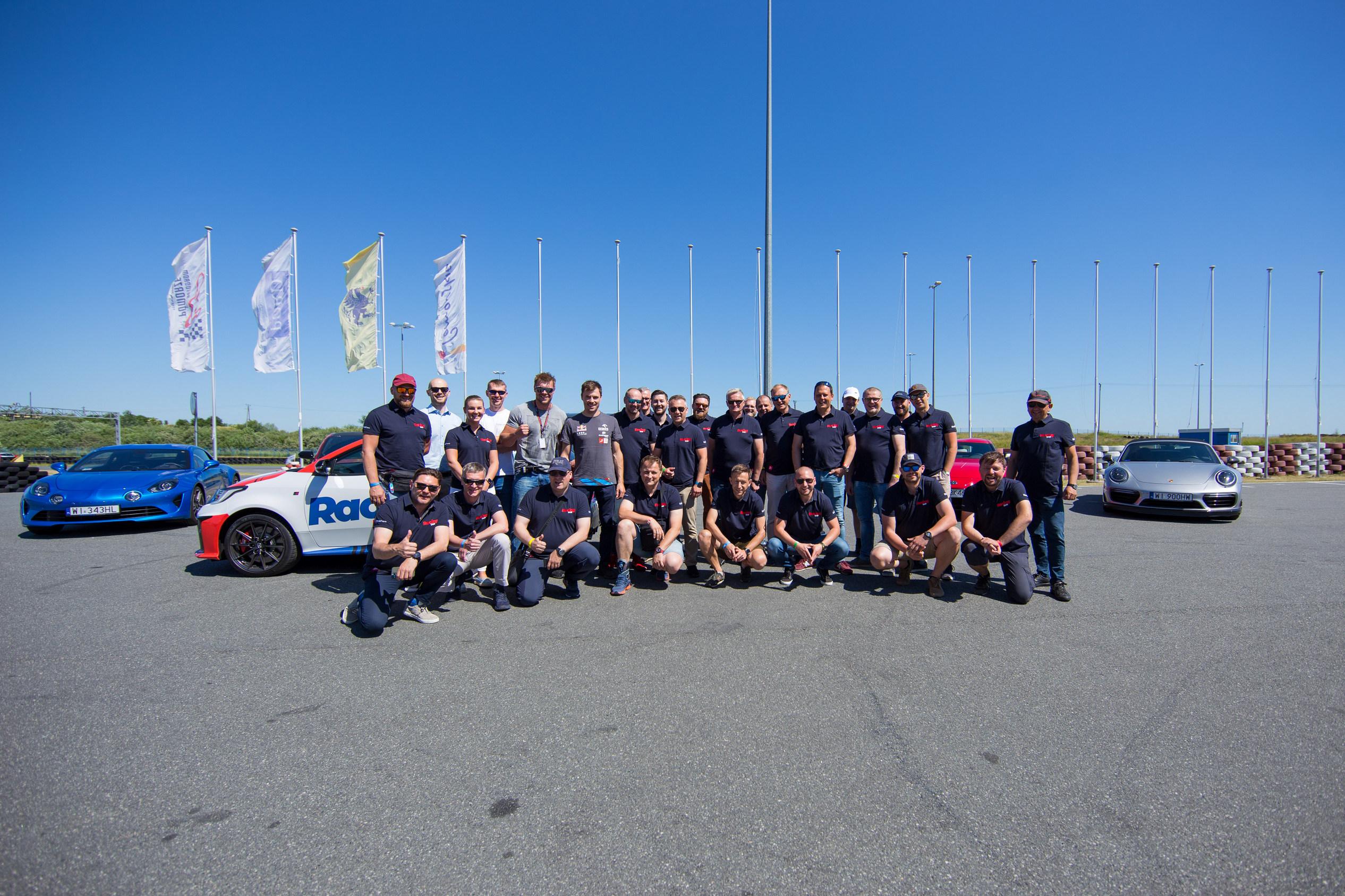 KTG_Racing_Unit_2021_2