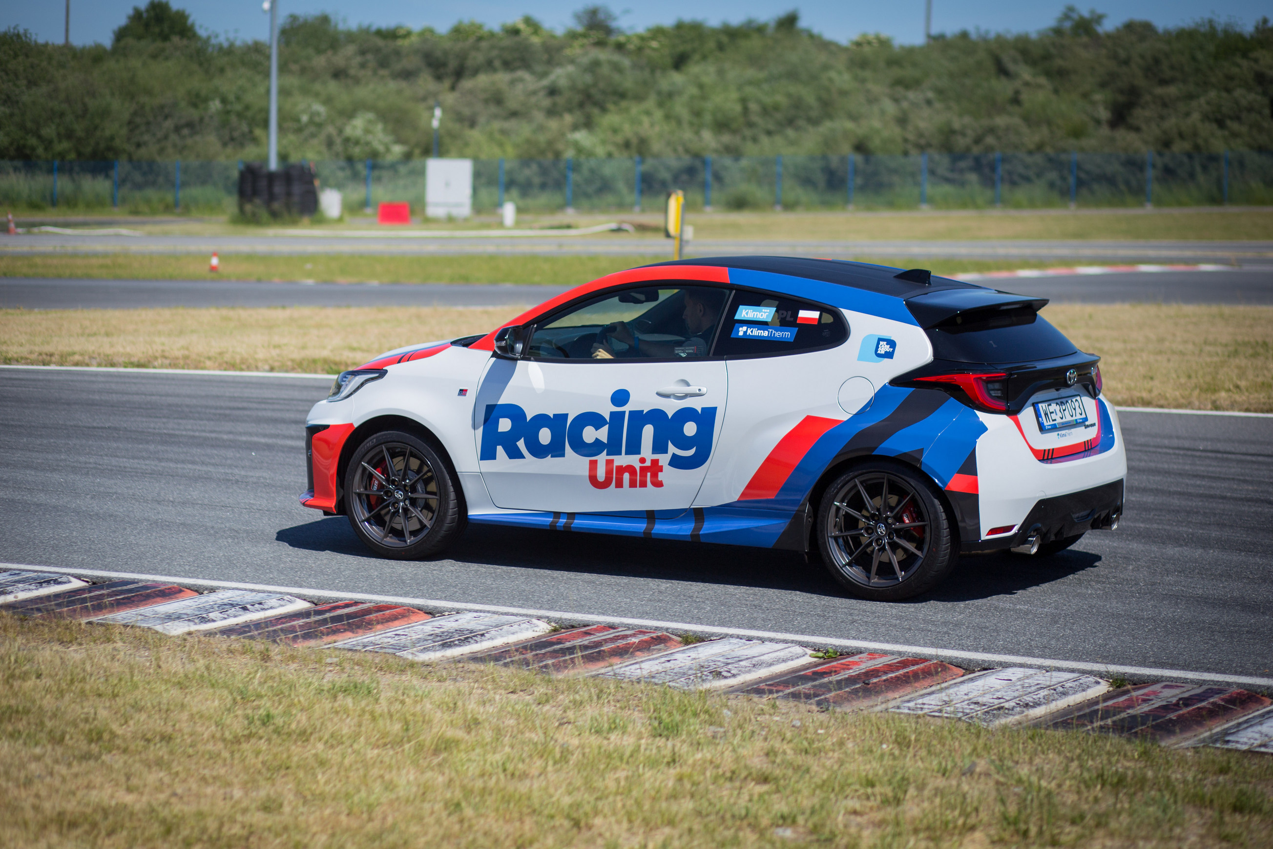 KTG_Racing_Unit_2021_5