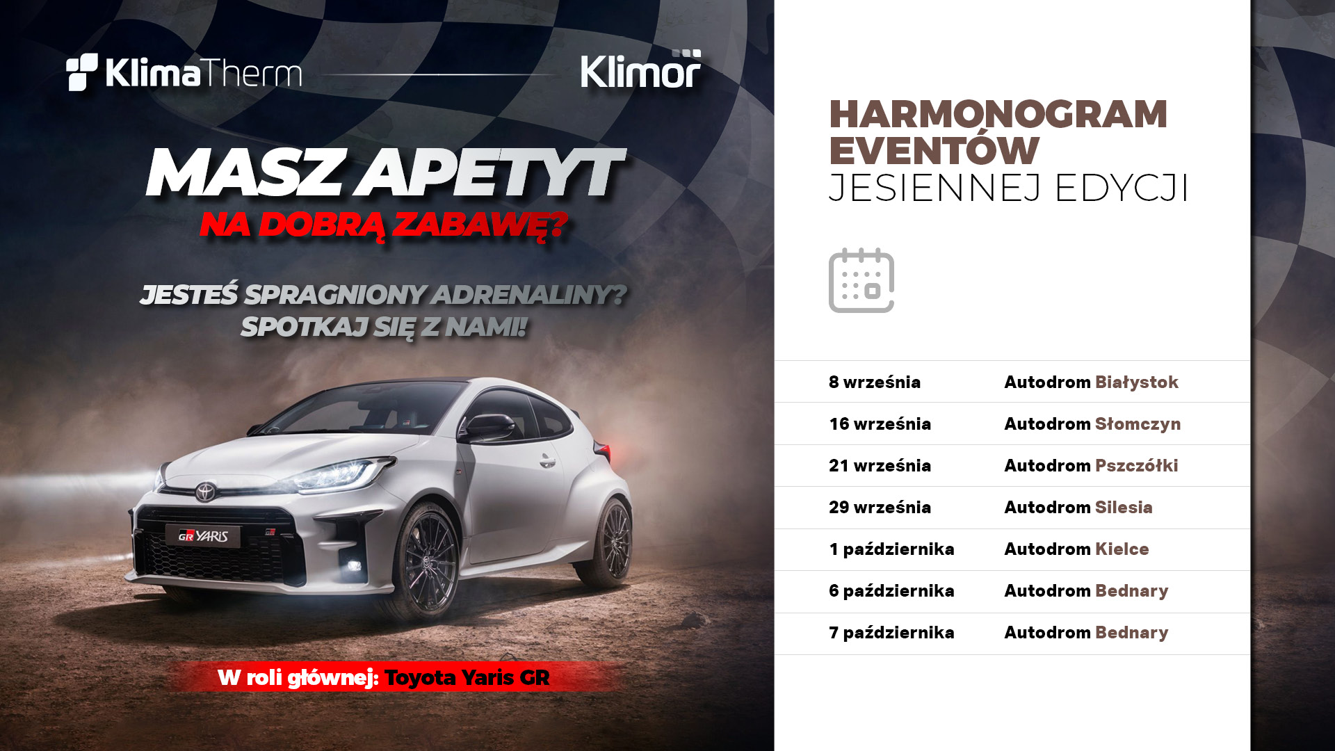 RACING_EVENT_harmonogram