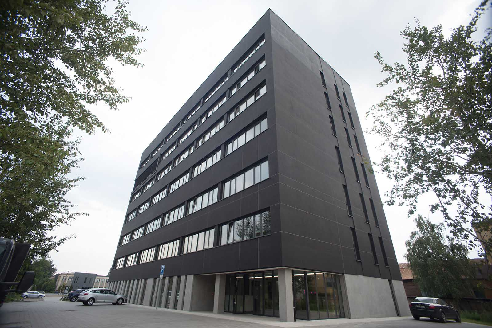 Biurowiec C RAWA OFFICE (11)