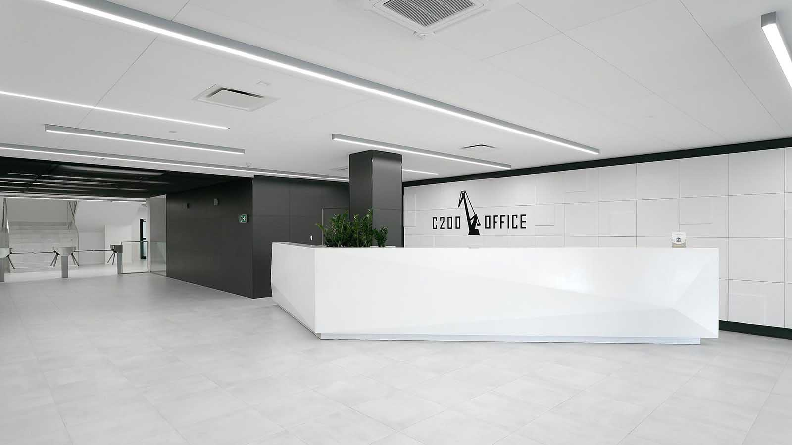 C200 Office (9)