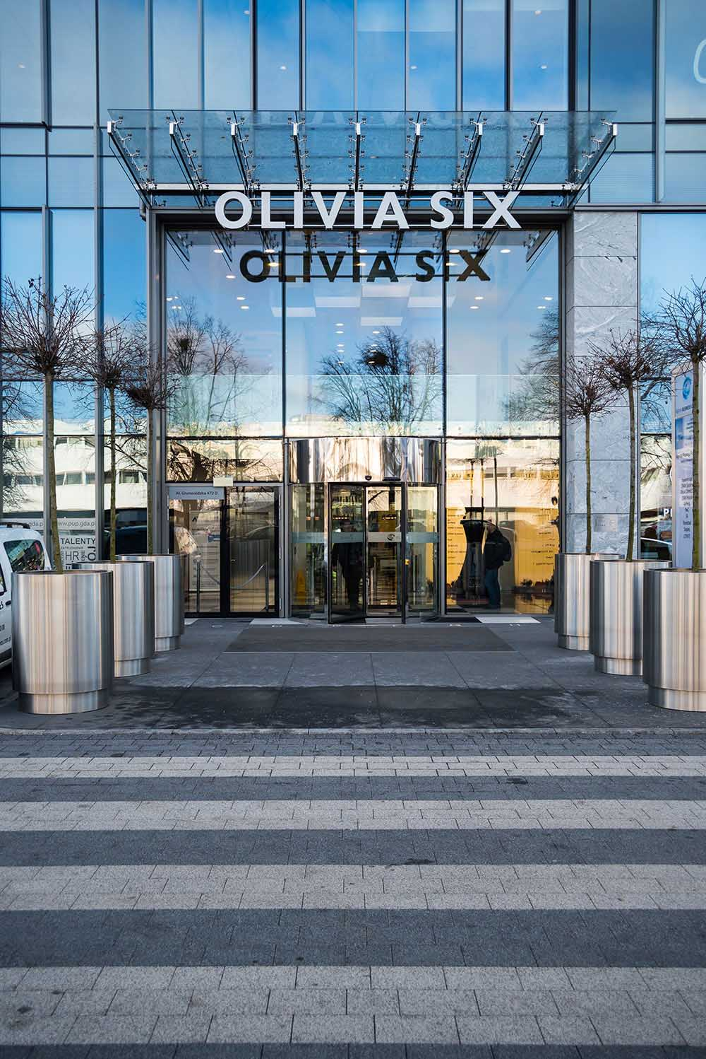 Olivia Business Centre Six (6)