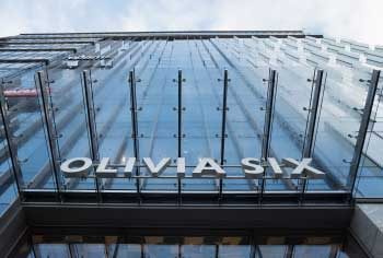 Olivia Business Centre Six (7)