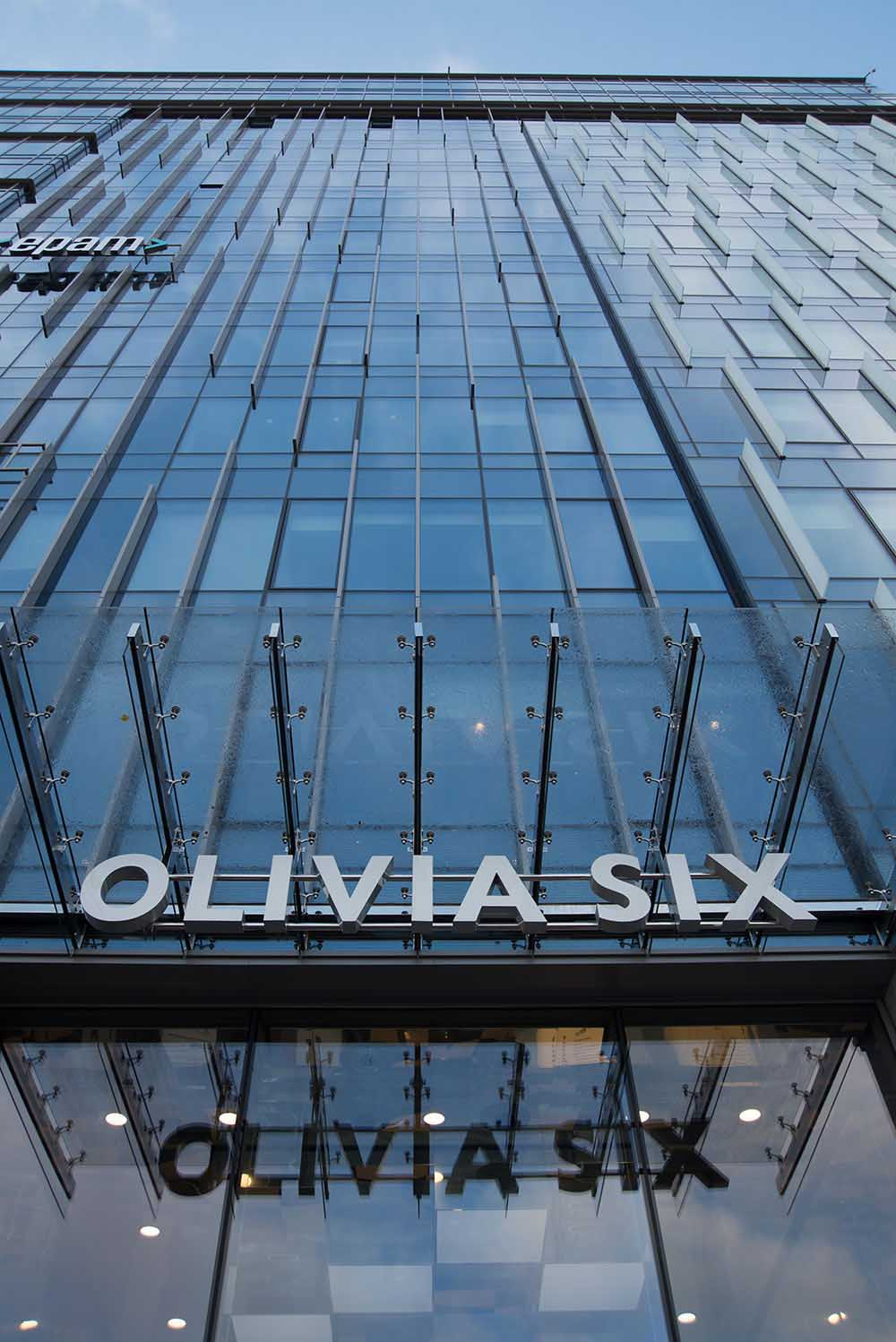 Olivia Business Centre Six (8)
