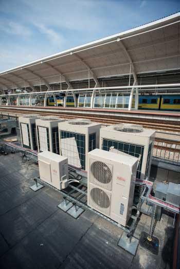 Dworzec PKP Gliwice (5)