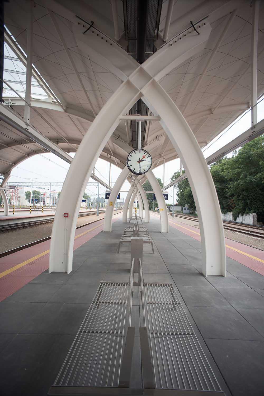 Dworzec PKP Gliwice (12)