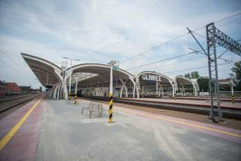 Dworzec PKP Gliwice (13)