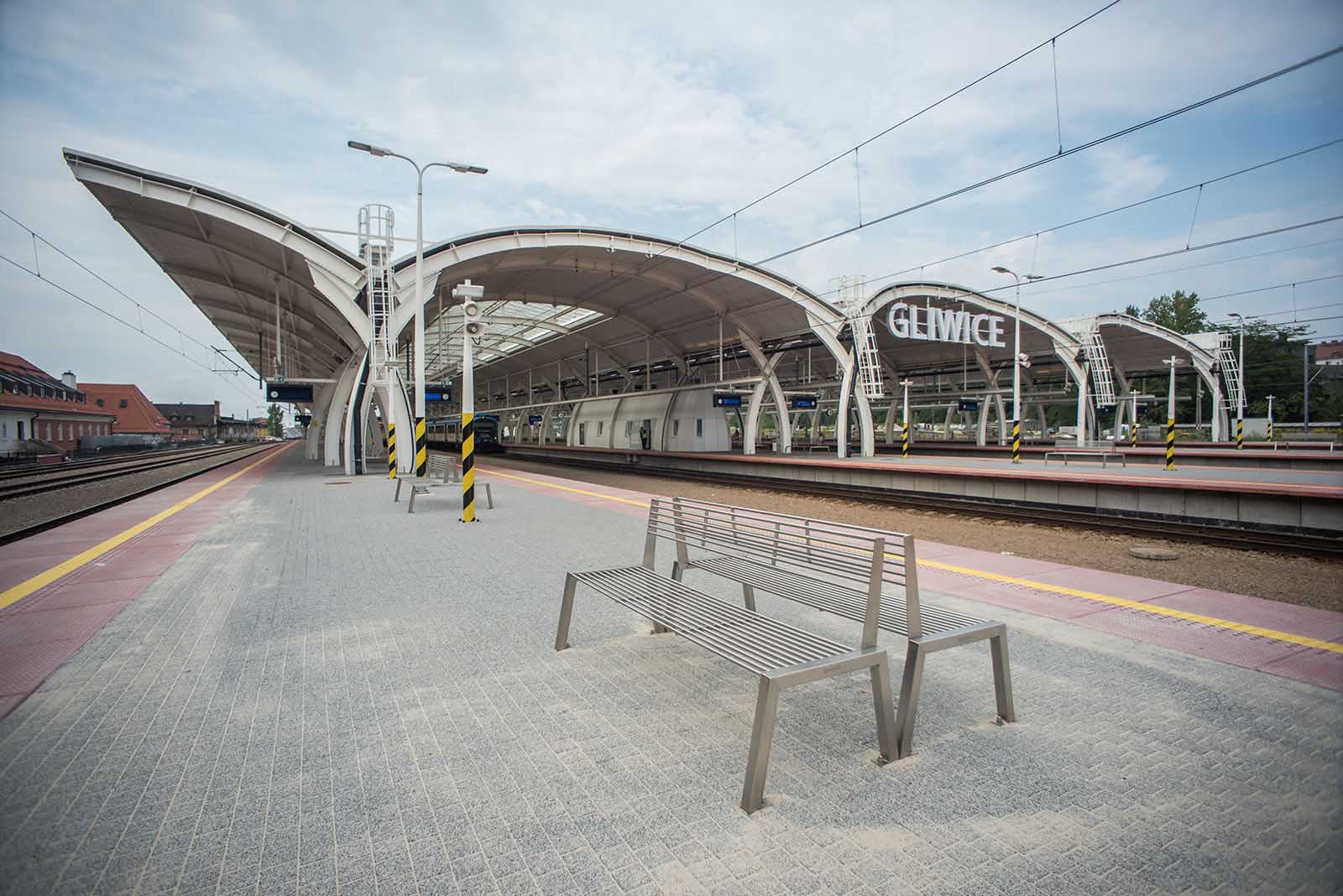 Dworzec PKP Gliwice (14)