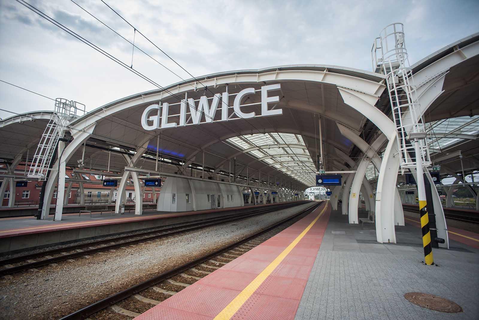 Dworzec PKP Gliwice (15)