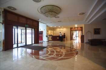 Best Western Grand Hotel (4)