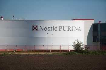 Nestlé Purina (2)