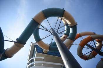 Basen olimpijski  Aqua Lublin (9).JPG