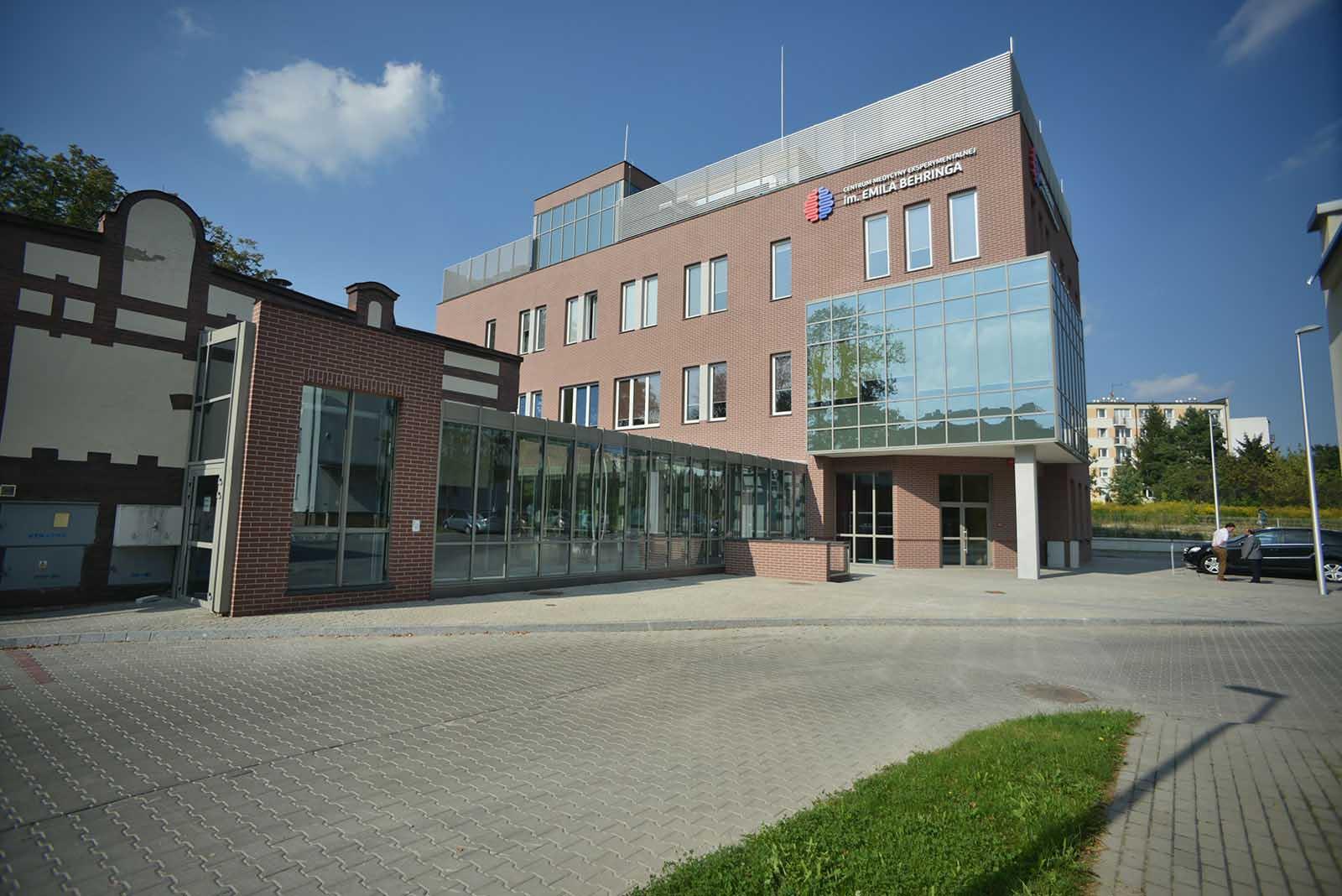 Centrum Medycyny Eksperymentalnej (1).JPG