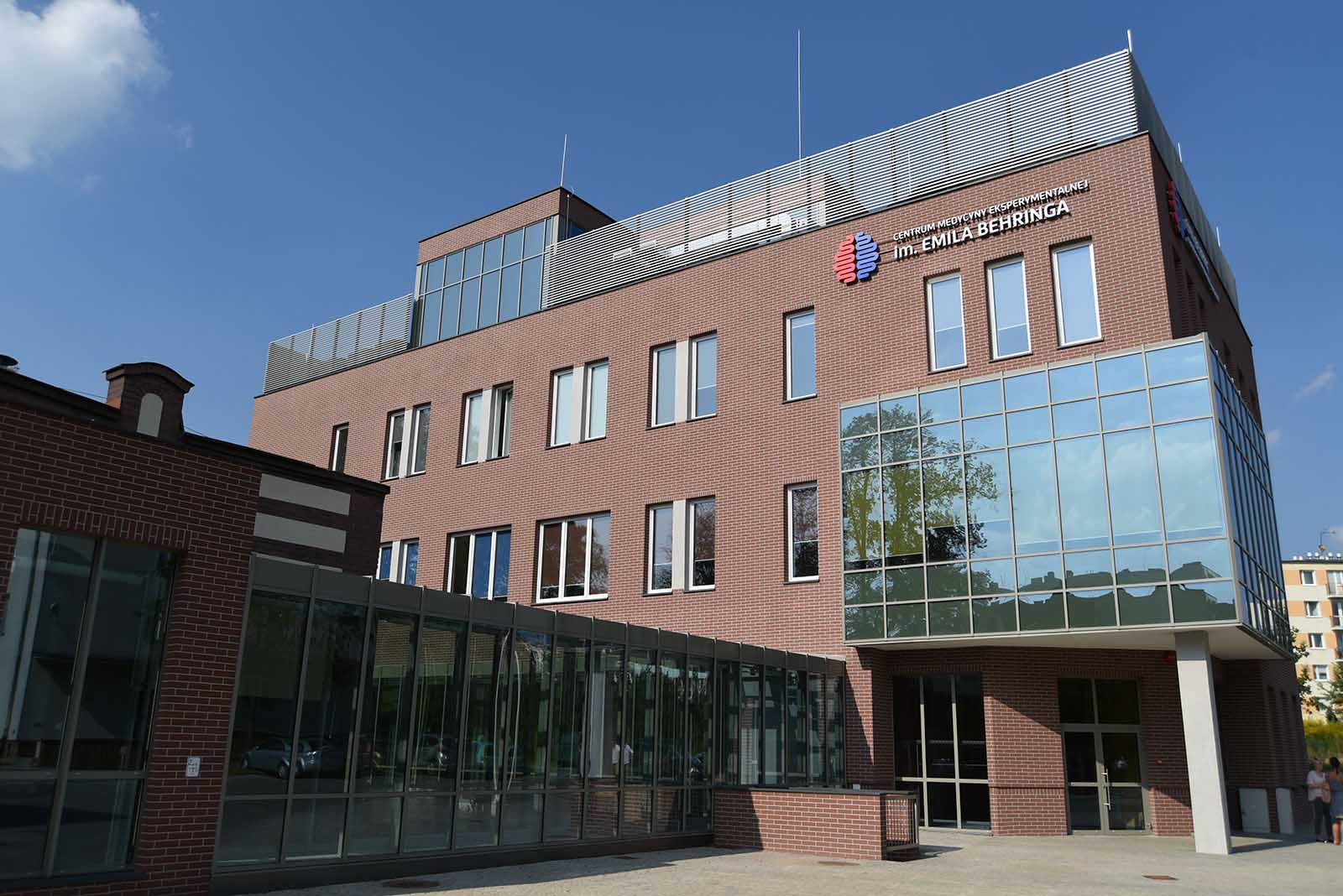 Centrum Medycyny Eksperymentalnej (4).JPG