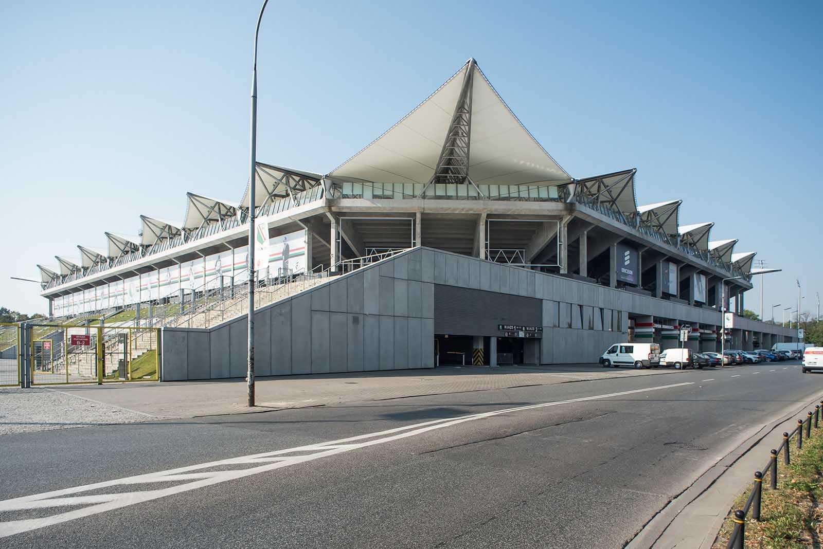 Klinika medycyny sportowej Enel-Sport (1)