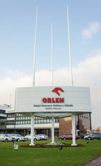 orlen01