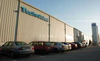 technisat_digital