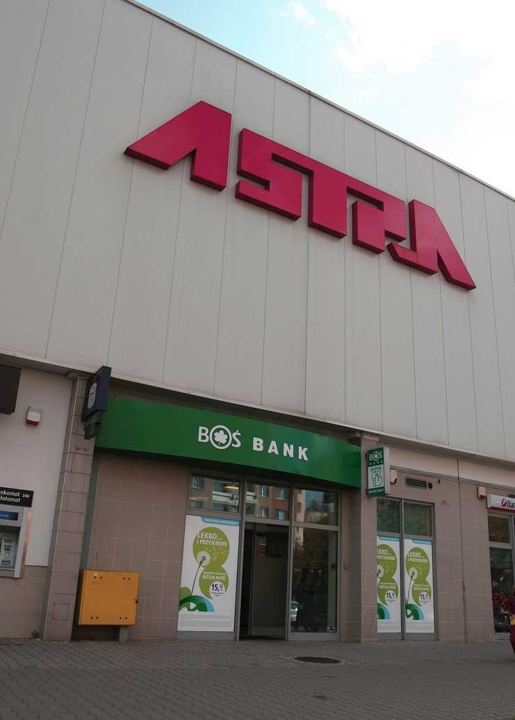 centrum_handlowe_astra3