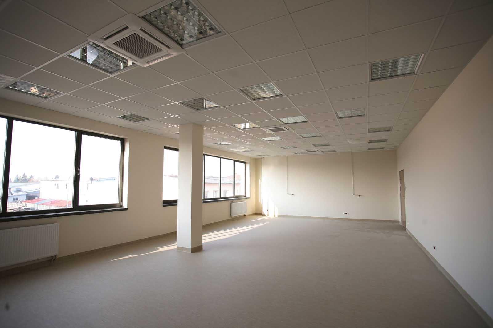budynek_biurowy_atm5