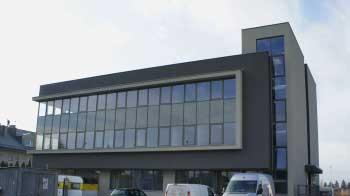 budynek_biurowy_atm2