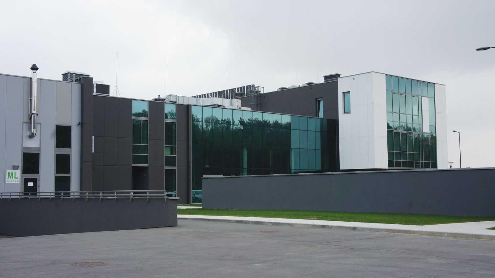 inkubator_technologiczny_aeropolis3