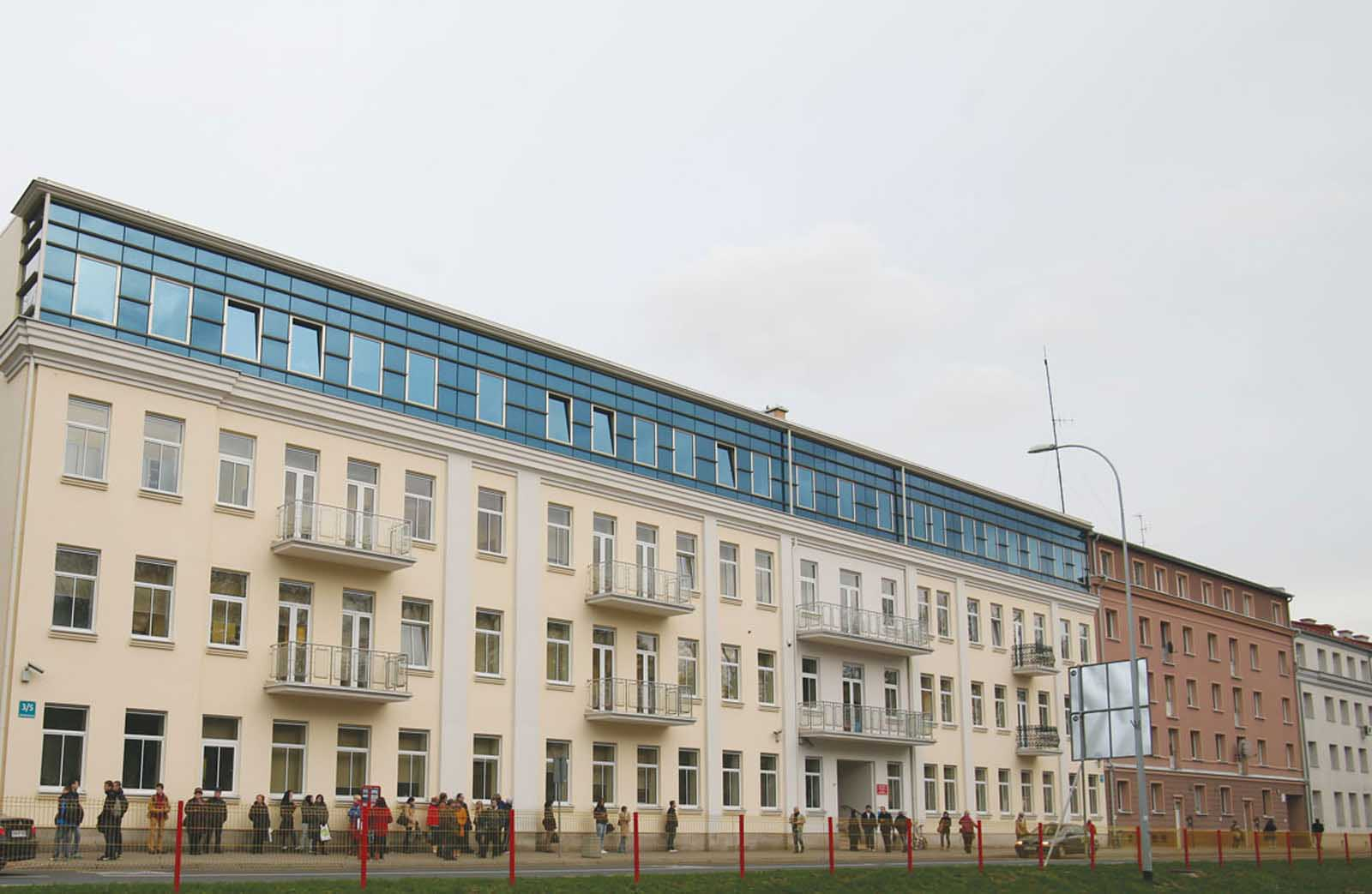 urzad_miejski_w_bialymstoku1