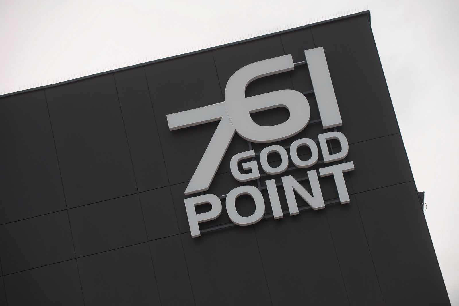 good_point_761_4