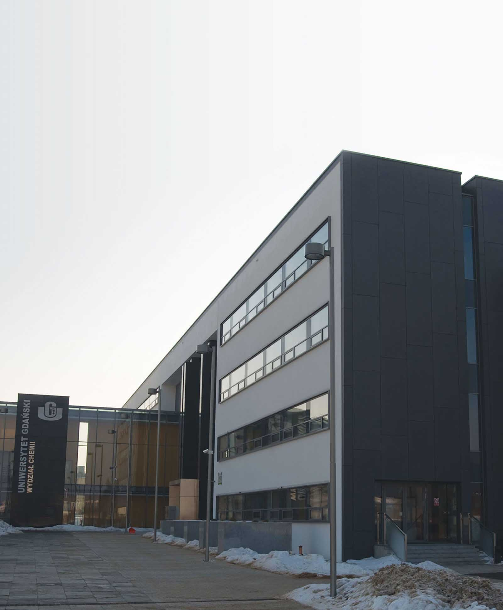 uniwersytet_gdanski_wydzial_chemii1