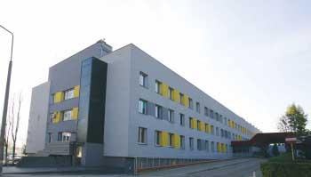 szpital_kliniczny_ceglana