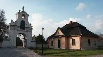 zespol_klasztorny_imbramowice2