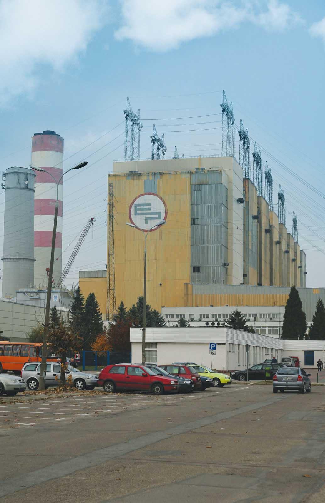 elektrowniaIMG_2302