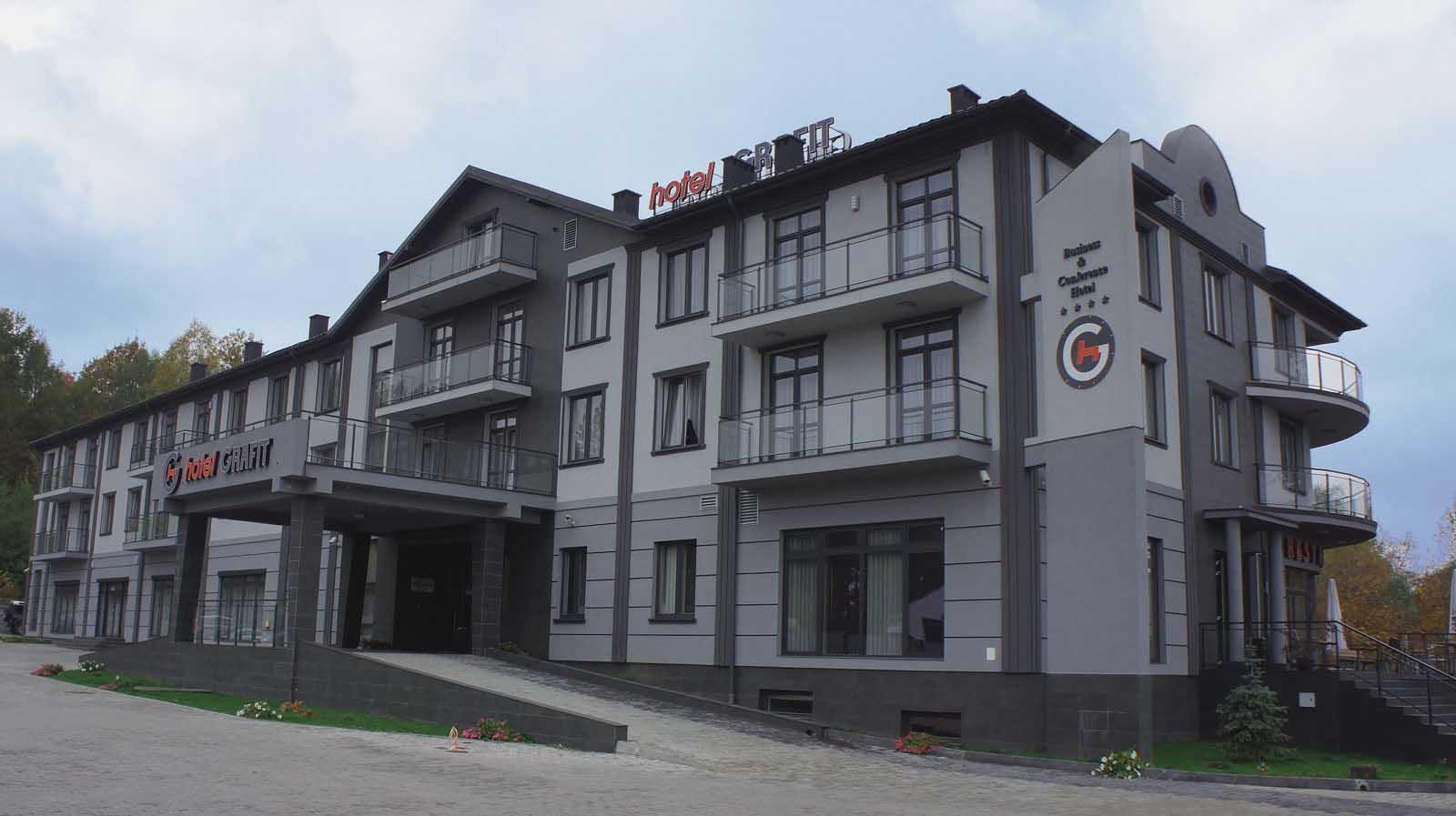 hotel_grafit_w_kielcach