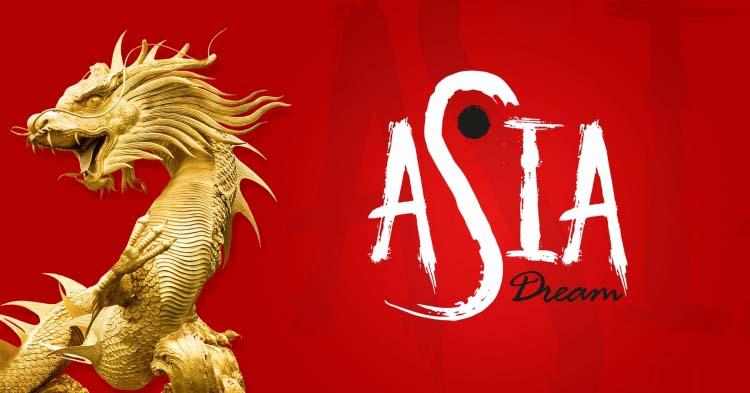 """""""Asia Dream"""" – ruszyła nowa edycja Programu Partnerskiego Fujitsu"""