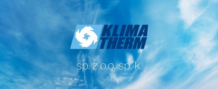 Transformation of the legal form of KLIMA-THERM