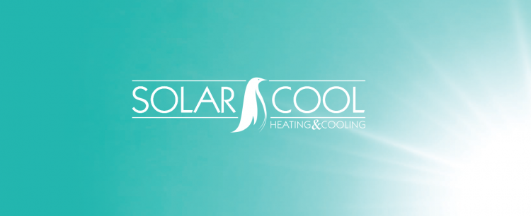 SolarCool. An innovative solar installation for HVACR systems in the offer of KLIMA-THERM
