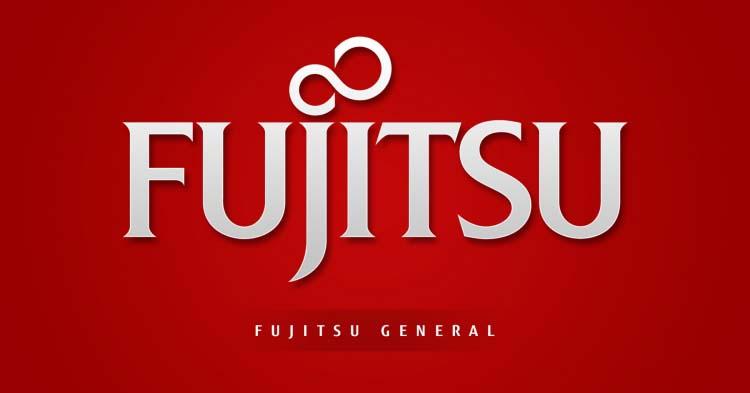 Fujitsu AWARDS BEST CUSTOMERS!