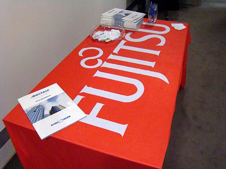 Lodz - HVACR designers trainings