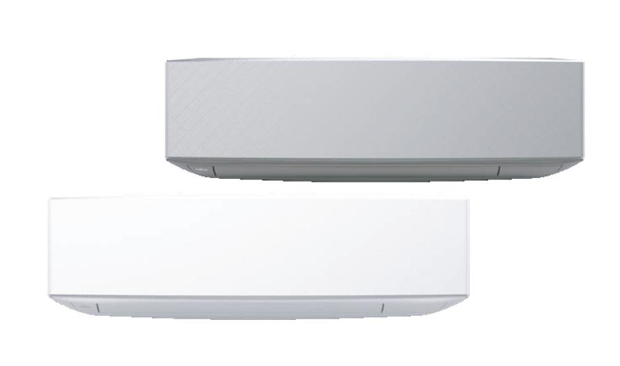 Ścienny R32 - KETA - Design