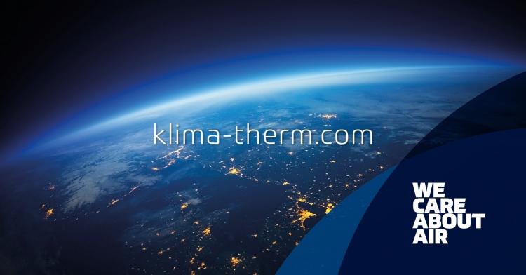 Grupa Klima-Therm unifikuje działalność spółek zagranicznych i wzmacnia konkurencyjność na rynku globalnym [klima-therm.com]